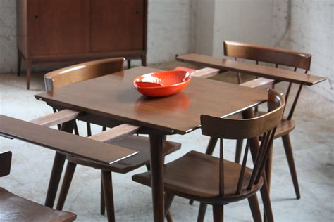 We did not find results for: Small Rectangular Dining Table - HomesFeed