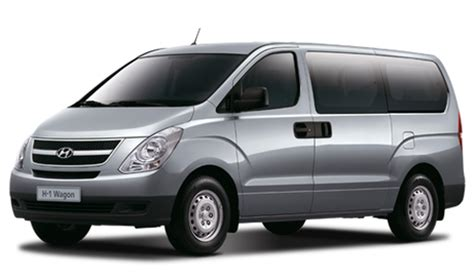 hyundai grand starex hyundai pricelist philippines