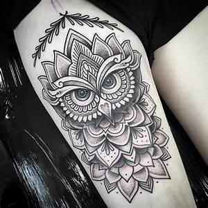 Tattoo Vorlagen Frauen 1001 Tattoo Ideen Einzigartige