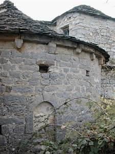 107 05 1 : iglesia de san andr s ner n sipca ~ Frokenaadalensverden.com Haus und Dekorationen