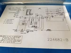 Plasma Cutter Wiring Schematics