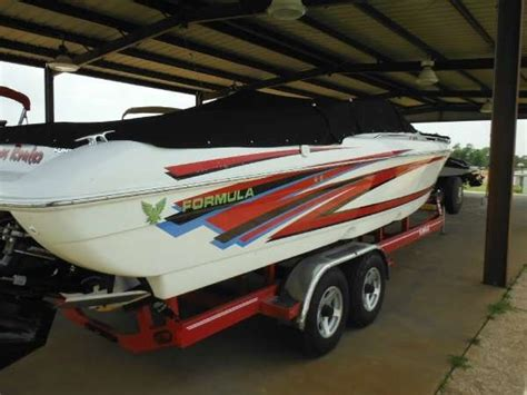 Performance Boats For Sale Texas by High Performance Boats For Sale In Willis Texas
