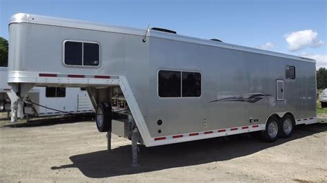 Blue Book Value Of Boat Trailer by Trailers New Prices Trailers Used Values And Book Values