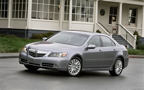 acura rl 2014 review amazing pictures and images look