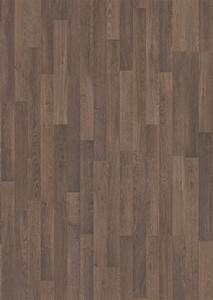 quick step parquet flottant autre2 chene chocolat qsg054 With entretien parquet stratifié quick step
