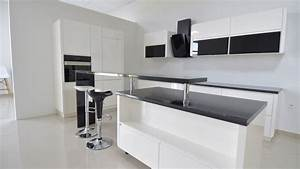 Kuhinje Po Mjeri : kuhinje po meri tesla d o o ~ Markanthonyermac.com Haus und Dekorationen