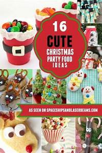 kids party food ideas 001 550 540
