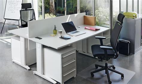 bureau professionnel discount mobilier de bureau professionnel 28 images quel