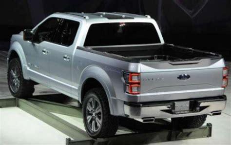 ford  diesel engine price pickuptruckcom