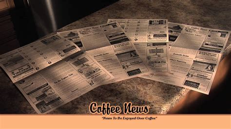 Pin de Bruno Costa em Coffee News | Histórias engraçadas ...