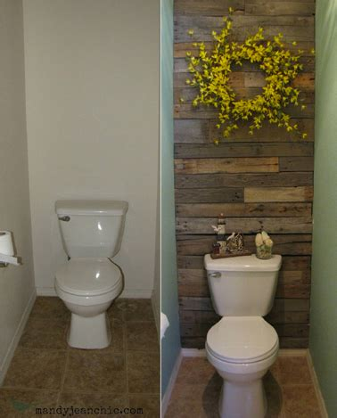 idee deco wc zen best idee deco toilette ideas design trends 2017 shopmakers us