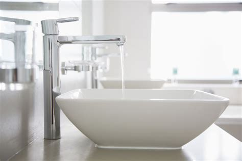 kitchen sink plumbing problems common plumbing problems and how to fix them 5906