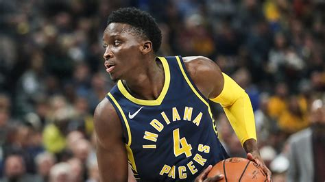 victor oladipo injury updates indiana pacers star