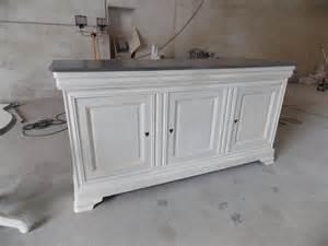 au meuble peint restauration meubles