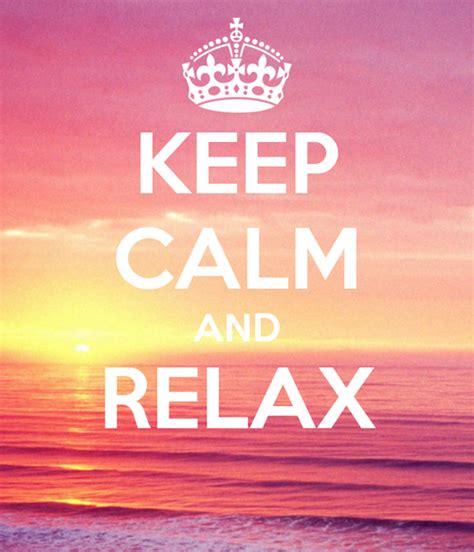 girls  gods heart  calm  relax