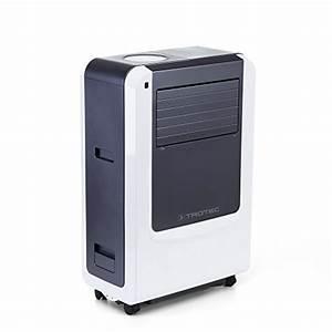 Climatiseur Fixe Pas Cher : trotec climatiseur local climatiseur monobloc pac 3500 x ~ Dailycaller-alerts.com Idées de Décoration