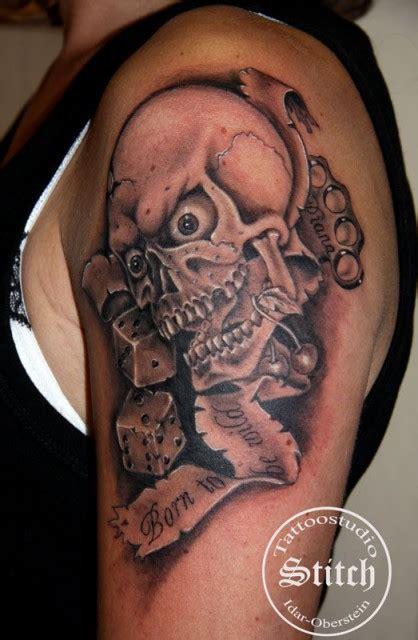 suchergebnisse fuer kirsche tattoos tattoo bewertungde