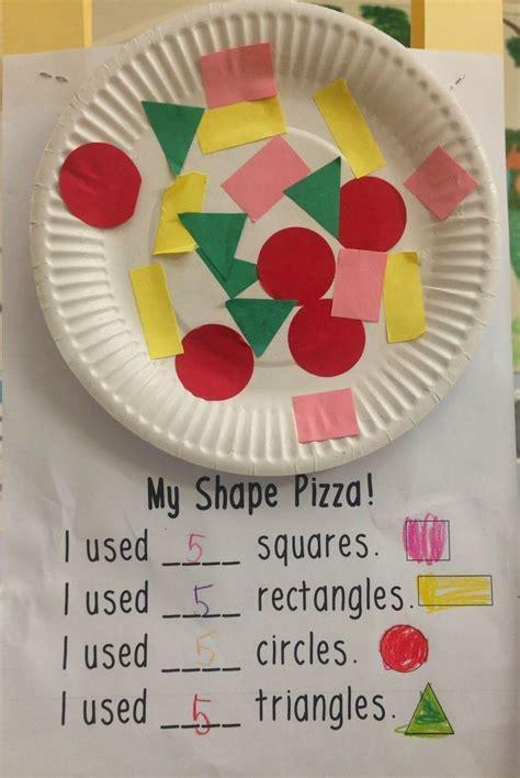 best 25 teaching shapes ideas on preschool 964   87bfed32c76b471f6be48048d9900565 preschool shapes preschool math