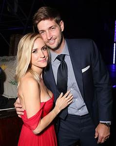 Bears QB Jay Cutler lauds timing of new daughter's arrival ...