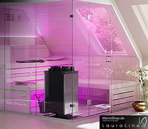 Design Sauna Mit Glas : lauraline sauna design mit glas massivholzsauna oder aussensauna besser g nstig vom fachhandel ~ Sanjose-hotels-ca.com Haus und Dekorationen