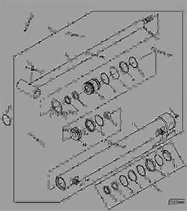 John Deere 420 Mower Wiring Diagram : john deere 420 loader parts diagram image of deer ~ A.2002-acura-tl-radio.info Haus und Dekorationen