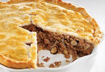 fiche recette p 226 t 233 224 la viande et aux noix saq