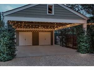 Carport Vor Garage : carport with storage carport with storage pinterest storage carport ideas and car ports ~ Sanjose-hotels-ca.com Haus und Dekorationen
