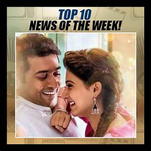 HOT: TAMIL NADU BOX OFFICE: 24'S FIRST DAY COLLECTION ...