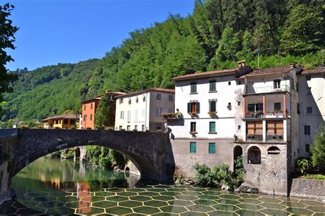 Bagni Di Lucca by Travel Guide Eats Bagni Di Lucca And Beyond