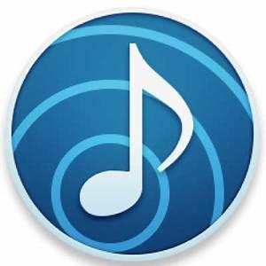 Musik Im Ganzen Haus : airfoil 5 mac app garantiert musik streaming im ganzen haus ~ Frokenaadalensverden.com Haus und Dekorationen