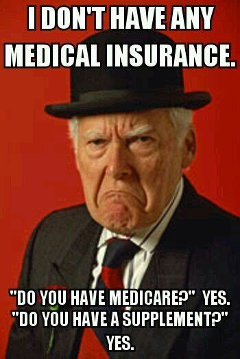 Health Insurance Meme - medical insurance meme ten awesome things you can learn
