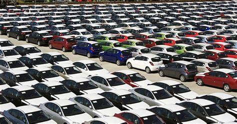 norme si e auto b auto aziendali aggiornate le tariffe aci il sole 24 ore