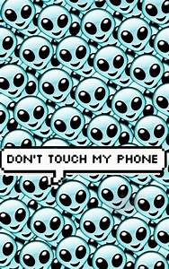 17 Best images about don't touch my phone on Pinterest ...
