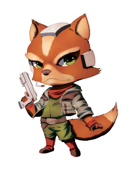 Star Fox Fan Club And Community Wallpapers Games Art