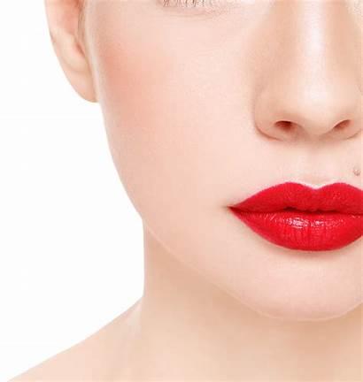 Lip Makeup Permanent Lips Beauty Tattoo Procedure