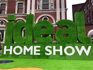 Ideal Home Competitions  cash prizes for ideal homes photo
