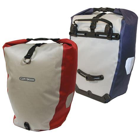 fahrrad packtaschen wasserdicht fahrrad packtaschen ortlieb ersatzteile zu dem fahrrad