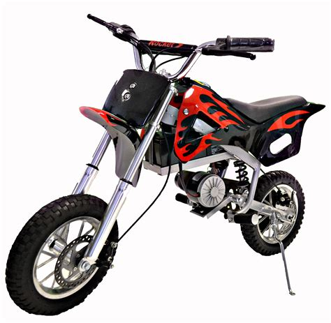 finance on motocross bikes 100 motocross bikes on finance uk warrior mx