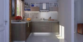 interior design interior design consultation ladder