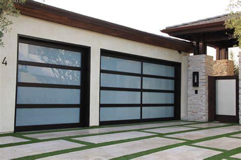 glass garage doors glass garage doors gallery dyer s garage doors garage
