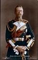 HRH Prince Heinrich of Prussia   Queen victoria, Queen ...