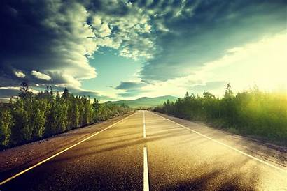 Summer Driving Drive Save Lives Tour Jul