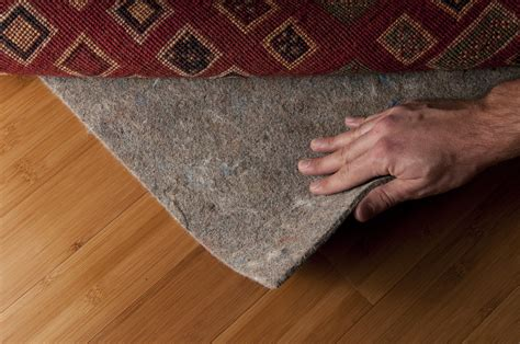give  favorite rug extra protection   rug pads