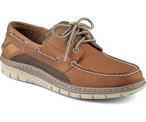Boat Shoes Male Fashion Advice by Looking For Rugged Ish Shoes That Can Be Worn With Shorts