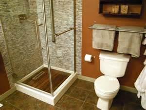 Dyi Bathroom by Fantastic Bathroom Makeovers Diy
