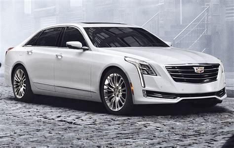 Ct Cadillac Dealers by キャデラック Ct6のご紹介 キャデラック高崎 シボレー高崎