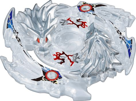 It debuted in western countries with the release of the starter pack luinor l2 nine spiral. Beyblade Burst Luinor L2 Qr Code