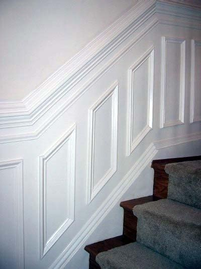 1000 images about stairs on picture frame