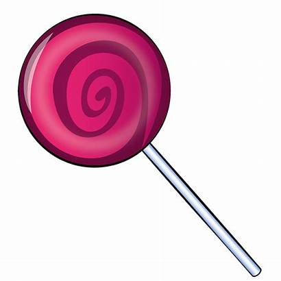 Candy Christmas Clip Clipart Resources Nastaran Clipartmag