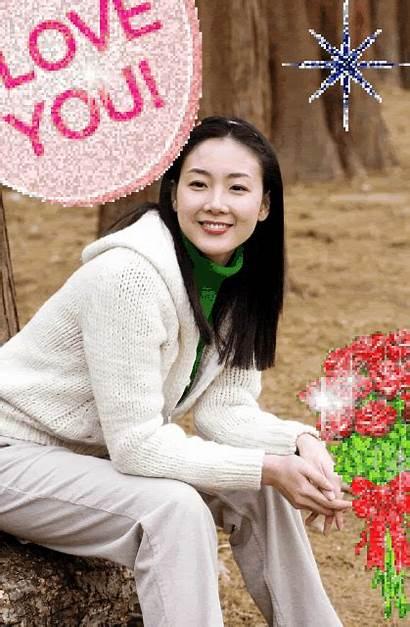 Ji Choi Woo Star Korean Actress Actor
